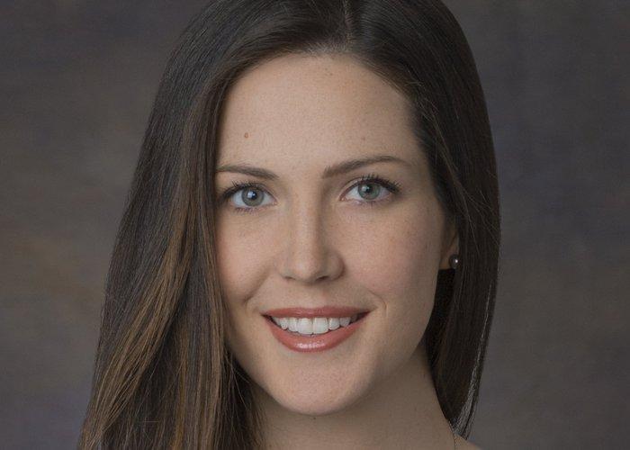 Ashley Brissette, MD