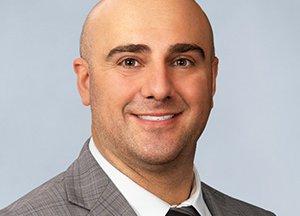 Christopher R. Adam, MD