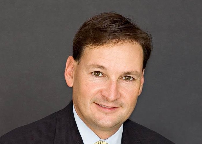 Paul M. Karpecki, OD, FAAO