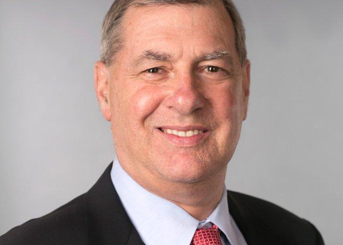 Eric Donnenfeld, MD