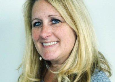 Kerinda Bedell
