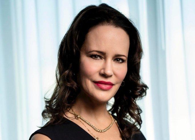 Laura M. Periman, MD