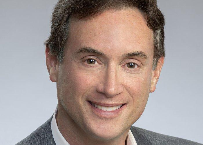 Steven L Maskin, MD