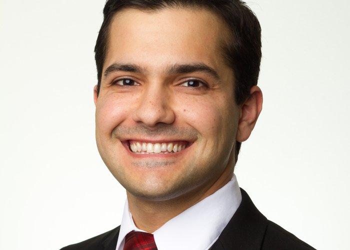 Michael J. Ammar, MD