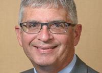 Michael Chaglasian, OD, FAAO