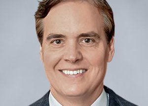Robert Noecker, MD
