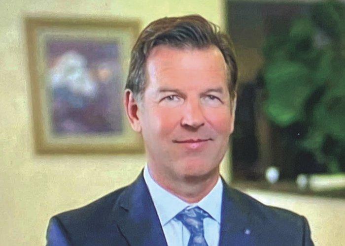 Scott E. Schachter, OD, FBCLA