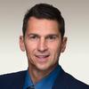Scott Allison, OD, MBA
