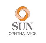 Sun Ophthalmics