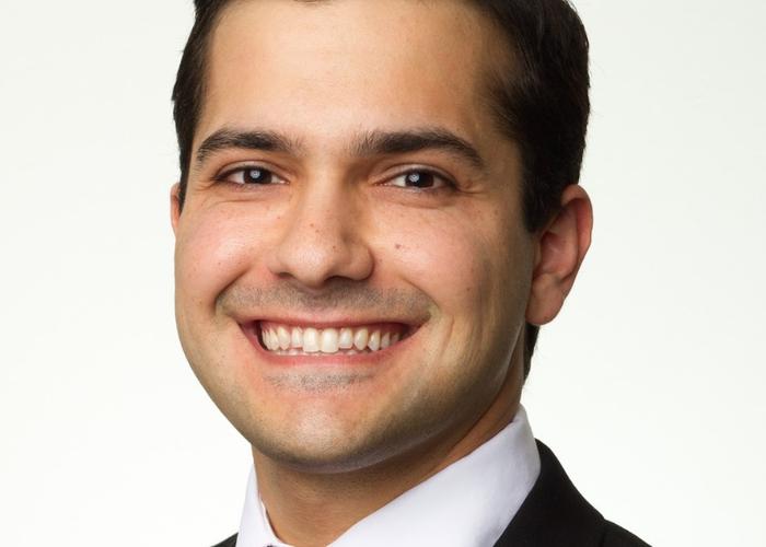Michael J Ammar, MD