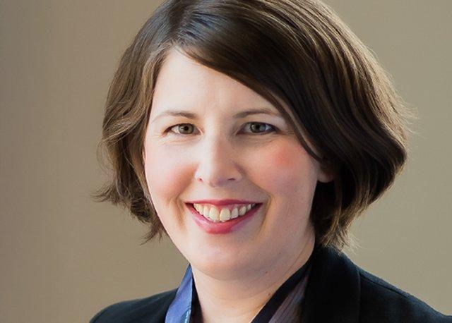 Julie Schallhorn, MD, MS