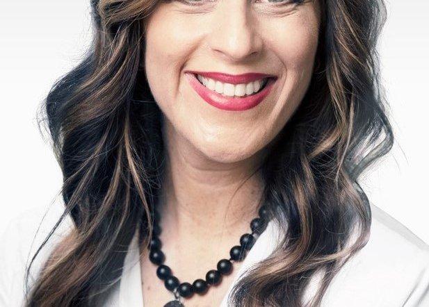 Nicole Fram, MD