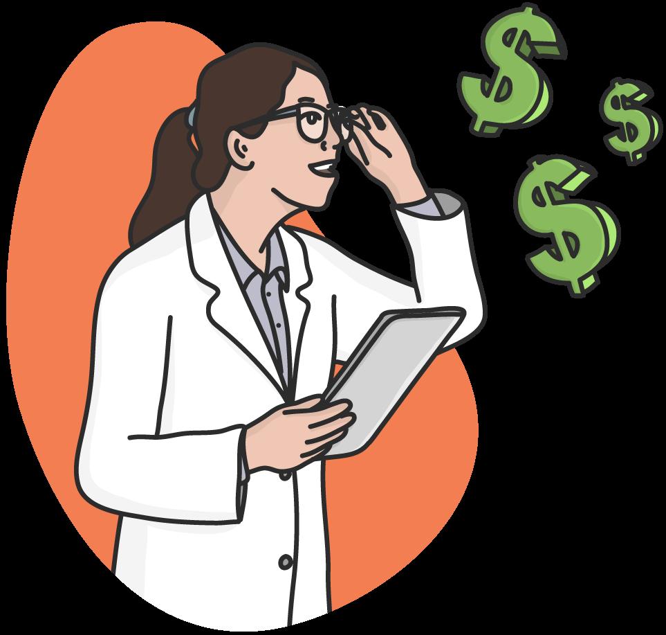 eyecare deals