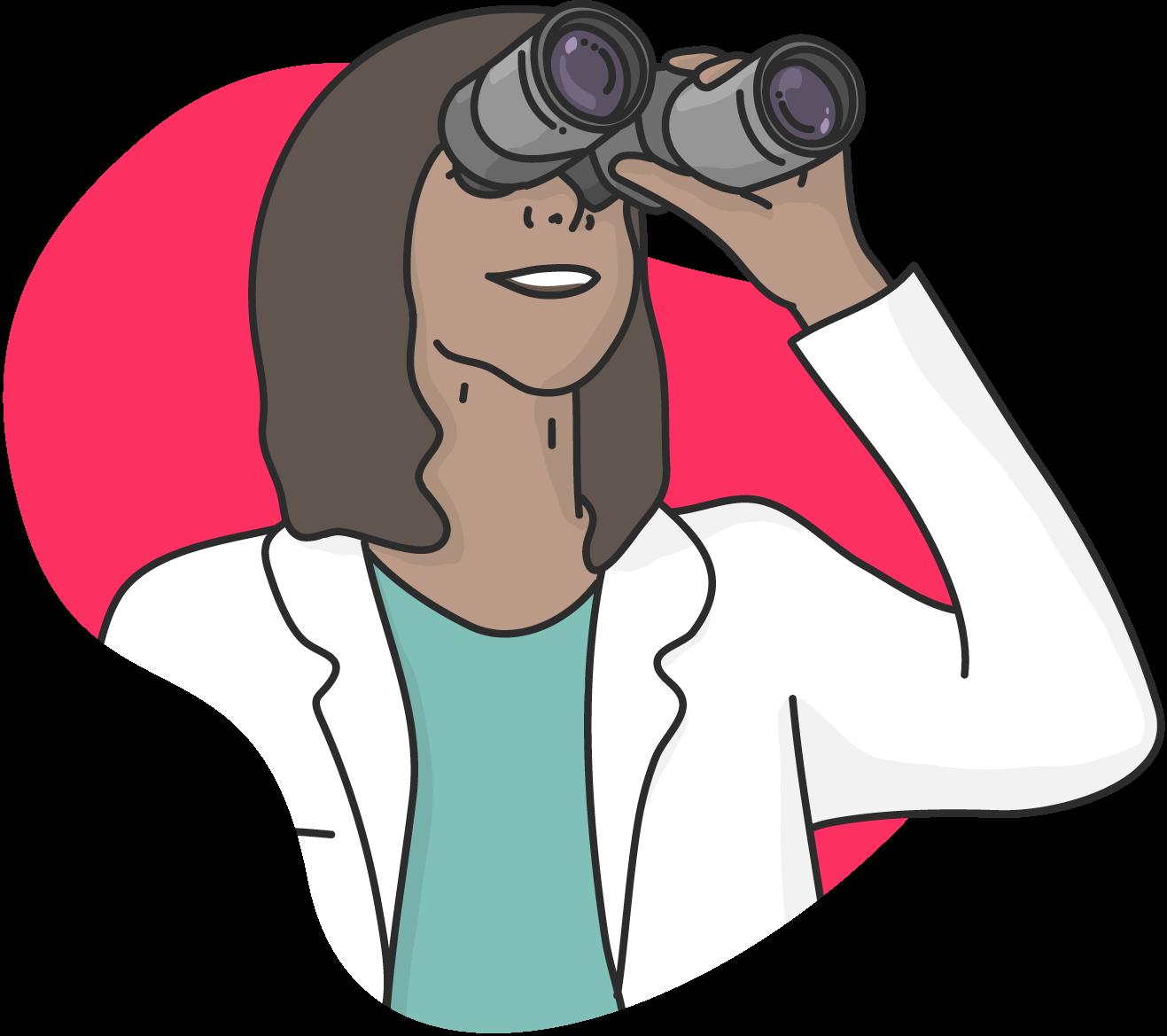 myopia technology