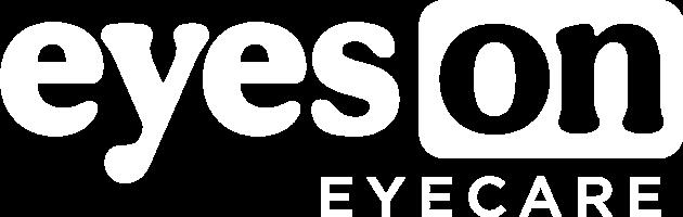 Eyes On Eyecare