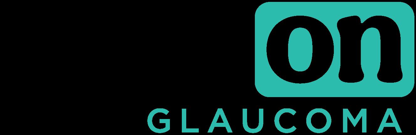 Eyes On Glaucoma 2021